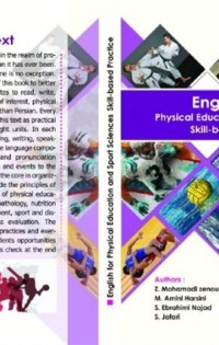 english for physical education and sport sciences skill based practice
